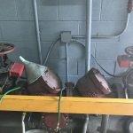 Backflow Testing Mokena - RW Dowding Plumbing