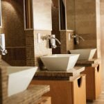 Bathroom & Kitchen Remodeling and Plumbing Mokena IL - RW Dowding Plumbing