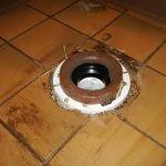 Clogged Drain Mokena - RW Dowding Plumbing