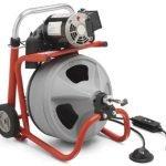 Drain Cleaning Mokena - RW Dowding Plumbing