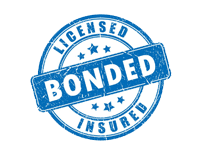 Fully licensed _ insured plumber Mokena IL - RW Dowding Plumbing