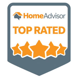 Home Advisor Top Rated - Mokena Plumbers - RW Dowding Plumbing