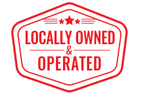 Locally owned and operated plumber Mokena IL - RW Dowding Plumbing