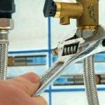 Plumbing Mokena - RW Dowding Plumbing