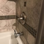 Shower Remodel & Shower Plumber Mokena IL - RW Dowding Plumbing