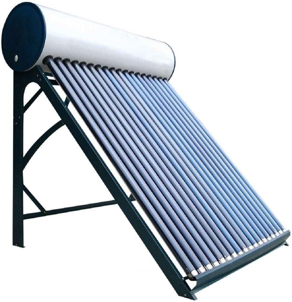 Solar Water Heaters Mokena - RW Dowding Plumbing