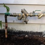 Sprinkler System Repair & Installation Mokena IL - RW Dowding Plumbing