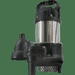 Sump Pump Repair Mokena IL - Emergency Sump Pump Service & Installation - RW Dowding Plumbing