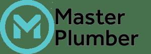 master plumber mokena - rw dowding plumbers 2