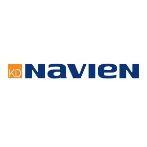 navien-tankless-water-heater-logo