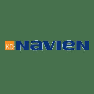 navien-tankless-water-heater-logo