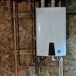 water heater repair Mokena IL - RW Dowding Plumbing