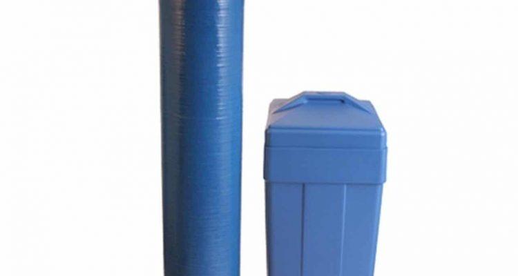 Mokena Water Softeners - RW Dowding Plumbing